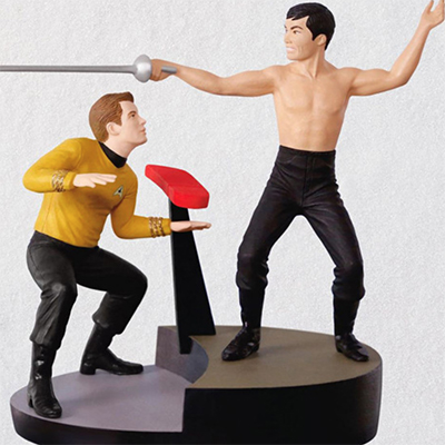 H Amp I Highly Logical Holiday Gifts For The Trekkie In Your